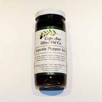CHIPOTLE PEPPER JELLY